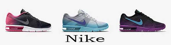 Nike-sneakers-spring-summer-2016-shoes-for-women-22