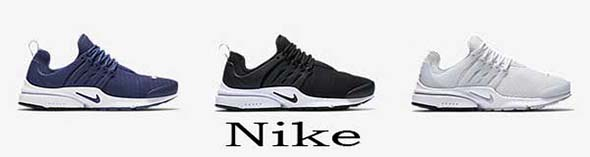 Nike-sneakers-spring-summer-2016-shoes-for-women-25