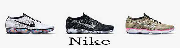 Nike-sneakers-spring-summer-2016-shoes-for-women-26