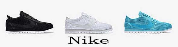 Nike-sneakers-spring-summer-2016-shoes-for-women-29