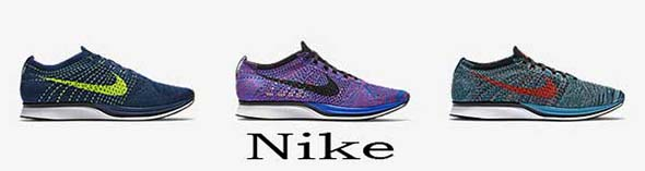 Nike-sneakers-spring-summer-2016-shoes-for-women-32