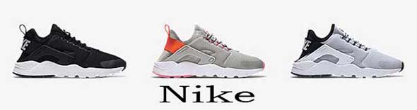 Nike-sneakers-spring-summer-2016-shoes-for-women-33