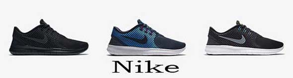 Nike-sneakers-spring-summer-2016-shoes-for-women-34