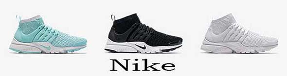 Nike-sneakers-spring-summer-2016-shoes-for-women-37
