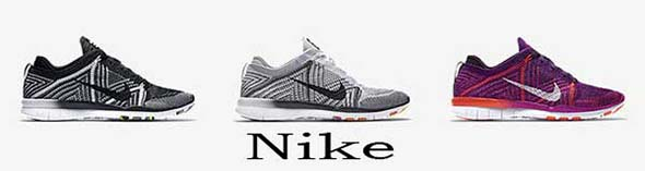 Nike-sneakers-spring-summer-2016-shoes-for-women-38