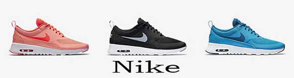 Nike-sneakers-spring-summer-2016-shoes-for-women-39