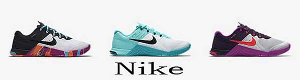 Nike-sneakers-spring-summer-2016-shoes-for-women-40