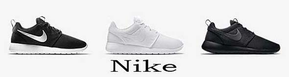 Nike-sneakers-spring-summer-2016-shoes-for-women-42
