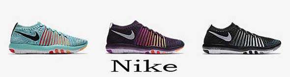 Nike-sneakers-spring-summer-2016-shoes-for-women-45