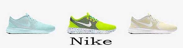 Nike-sneakers-spring-summer-2016-shoes-for-women-8