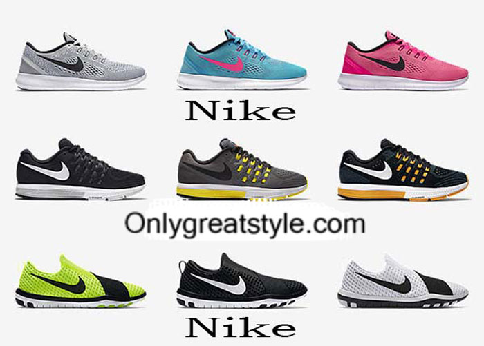 Nike-sneakers-spring-summer-2016-shoes-for-women