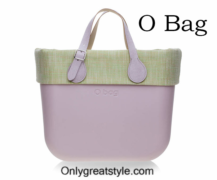 O-Bag-bags-spring-summer-2016-handbags-for-women