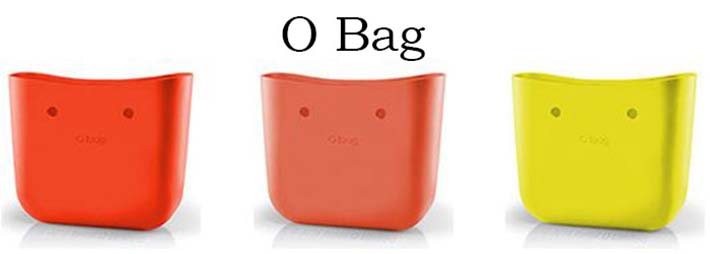 O-Bag-bags-spring-summer-2016-handbags-women-11