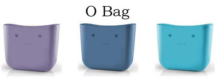 O-Bag-bags-spring-summer-2016-handbags-women-12