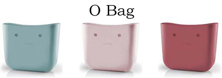 O-Bag-bags-spring-summer-2016-handbags-women-13
