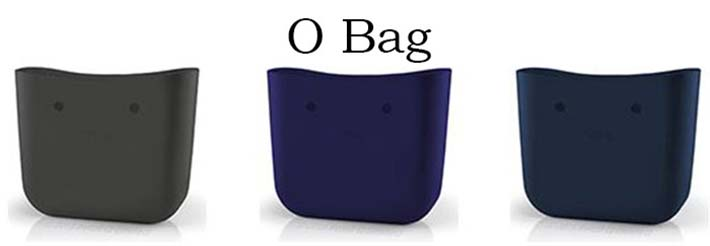 O-Bag-bags-spring-summer-2016-handbags-women-15