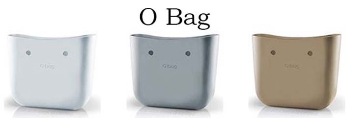 O-Bag-bags-spring-summer-2016-handbags-women-17