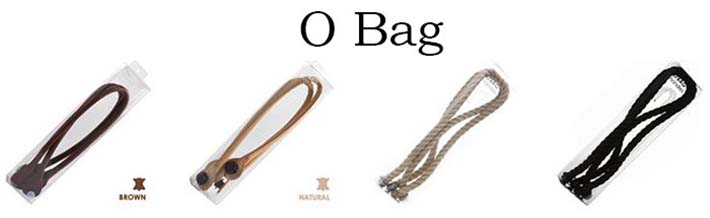O-Bag-bags-spring-summer-2016-handbags-women-18