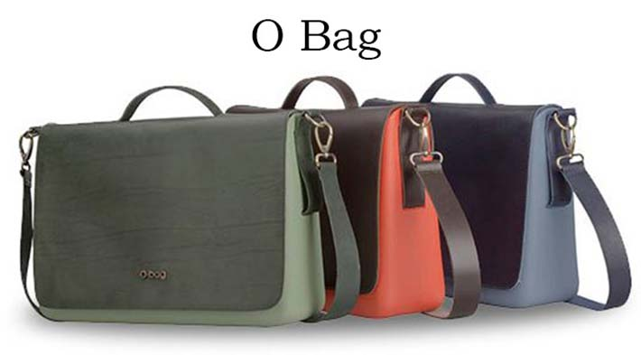 O-Bag-bags-spring-summer-2016-handbags-women-19
