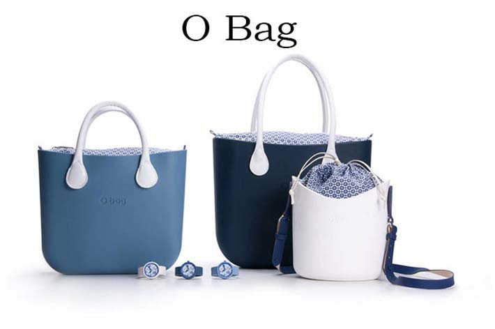 O-Bag-bags-spring-summer-2016-handbags-women-2