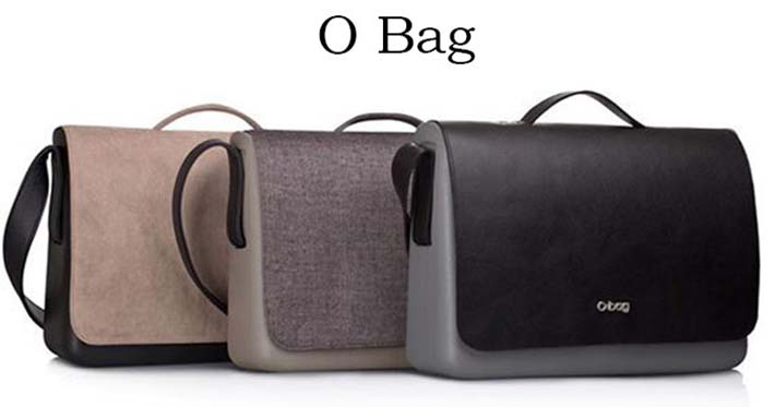 O-Bag-bags-spring-summer-2016-handbags-women-20