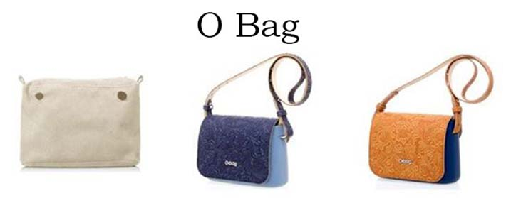 O-Bag-bags-spring-summer-2016-handbags-women-21
