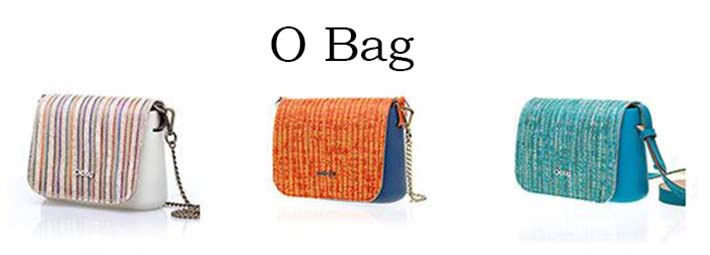 O-Bag-bags-spring-summer-2016-handbags-women-22