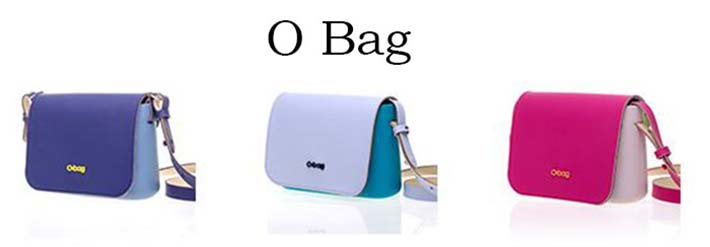 O-Bag-bags-spring-summer-2016-handbags-women-23