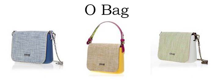 O-Bag-bags-spring-summer-2016-handbags-women-24