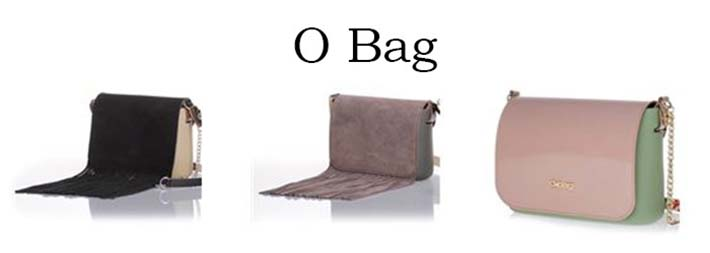 O-Bag-bags-spring-summer-2016-handbags-women-25