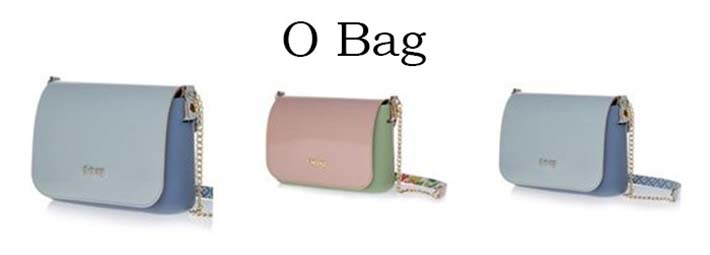 O-Bag-bags-spring-summer-2016-handbags-women-26