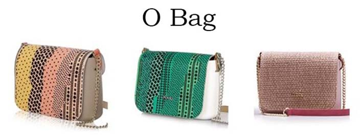 O-Bag-bags-spring-summer-2016-handbags-women-27