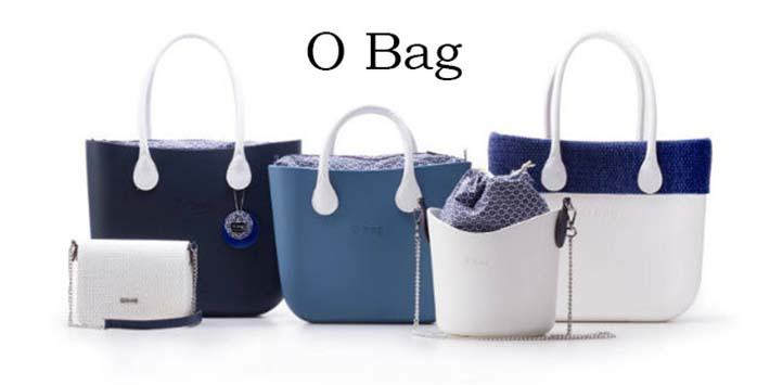 O-Bag-bags-spring-summer-2016-handbags-women-3