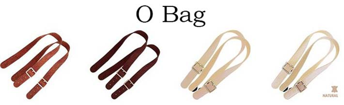 O-Bag-bags-spring-summer-2016-handbags-women-32