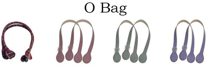 O-Bag-bags-spring-summer-2016-handbags-women-34