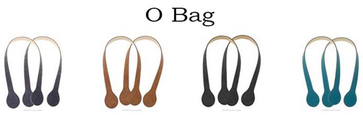 O-Bag-bags-spring-summer-2016-handbags-women-35