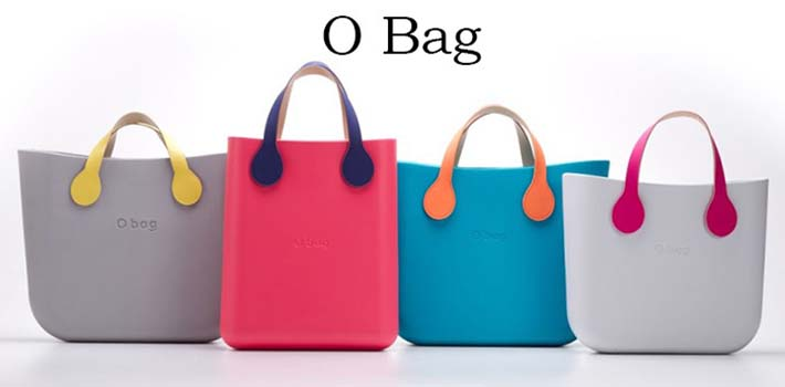 O-Bag-bags-spring-summer-2016-handbags-women-36