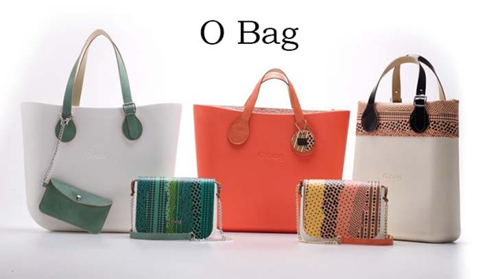 O-Bag-bags-spring-summer-2016-handbags-women-37