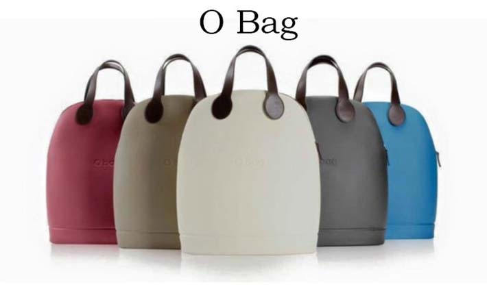 O-Bag-bags-spring-summer-2016-handbags-women-38
