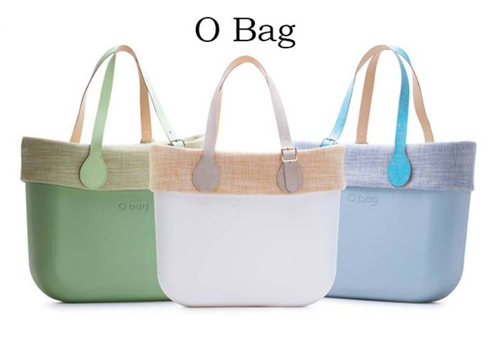 O-Bag-bags-spring-summer-2016-handbags-women-39