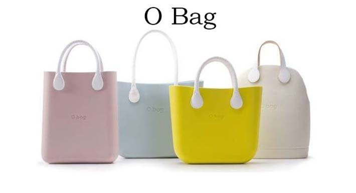 O-Bag-bags-spring-summer-2016-handbags-women-4