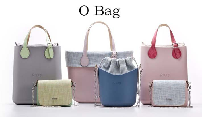 O-Bag-bags-spring-summer-2016-handbags-women-40