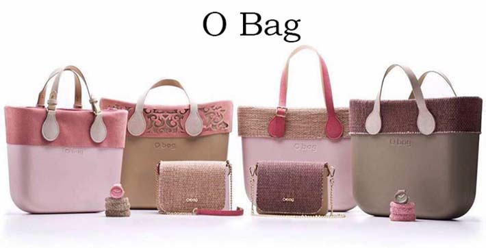 O-Bag-bags-spring-summer-2016-handbags-women-41