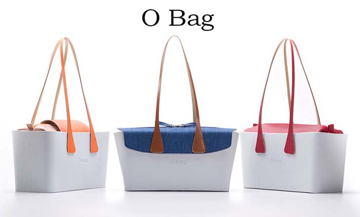O-Bag-bags-spring-summer-2016-handbags-women-42
