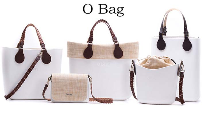 O-Bag-bags-spring-summer-2016-handbags-women-43