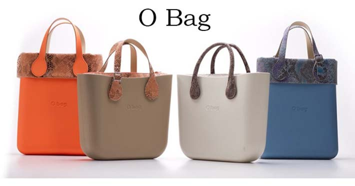 O-Bag-bags-spring-summer-2016-handbags-women-44