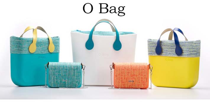 O-Bag-bags-spring-summer-2016-handbags-women-45