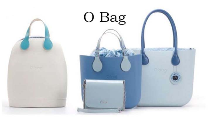 O-Bag-bags-spring-summer-2016-handbags-women-5