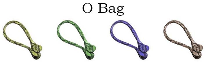 O-Bag-bags-spring-summer-2016-handbags-women-6