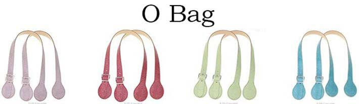O-Bag-bags-spring-summer-2016-handbags-women-8